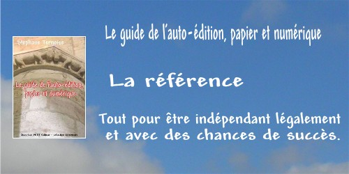 info guide auto-�dition